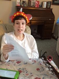 Dumbo Hat (2)