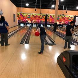 raptors-bowling