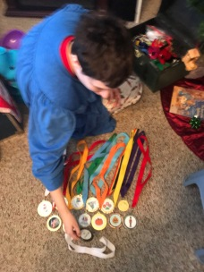 medals 2017 3